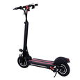 Thunder max 2 electric scooter dual motor version ??????