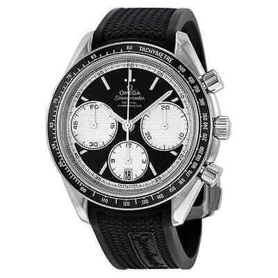 Omega Speedmaster Racing Automatic Chronograph Men's Watch 326.32.40.50.01.002