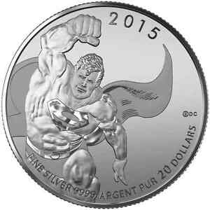 Royal Canadian Mint $20 for $20 Series Pure Silver Coins Kitchener / Waterloo Kitchener Area image 7