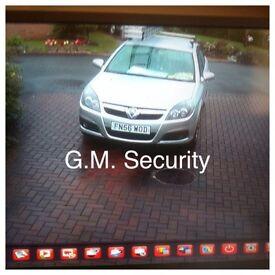 Full nightvision 1.3mp ahd cctv camera system