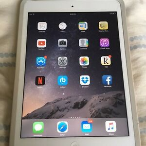 Apple iPad mini for sale 32 GB