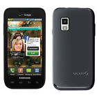 Samsung_Galaxy_S_Fascinate_SCH_I500___Black__Verizon__Smartphone_C
