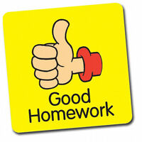 Our experts will complete your homework and assignments!