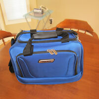Carry-on Case for Sale