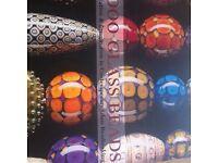 Beading jewellery books