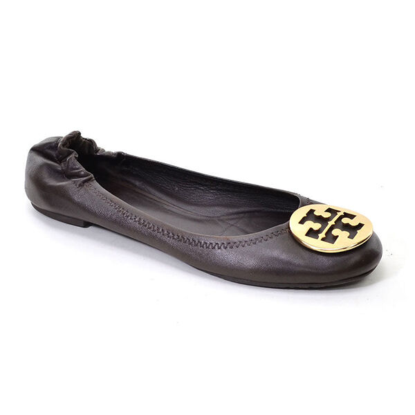 Used Tory Burch Shoes Buying Guide   eBay