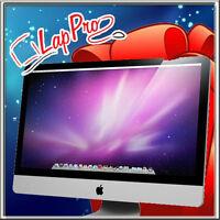 !! iMac Core 2 Duo 20''!! ……….. 449$
