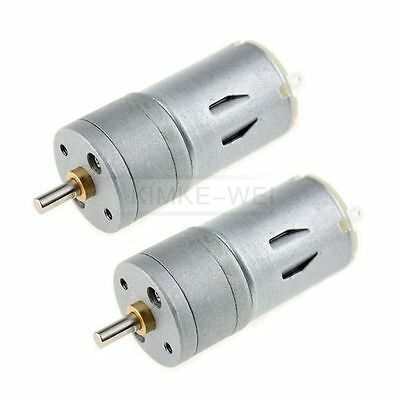 Small Electric Motors For Drill Press Small Wiring