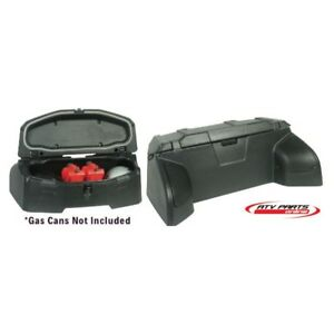 Bronco BR2 ATV Rear Box (NEW) 25% off