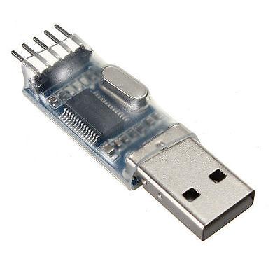 Arduino, Begin the Beguine $_1