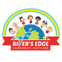 RIVER'S EDGE DAYCARE - Accepting Registrations!