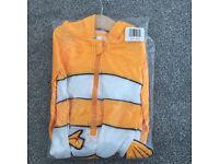 Disney finding nemo swimming costume 18-24