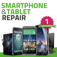 TechBox.ca - Samsung, LG, Sony, Blackberry Repair! LOWEST PRICE!