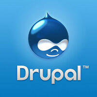 Drupal 7 PHP Developer