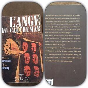 Livres  Saint-Hyacinthe Québec image 4