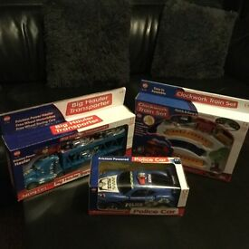 KIDS TOYS FOR SALE.....BRAND NEW ****