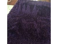 Deep purple. ( abrachine)
