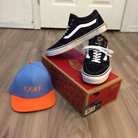 Mens Clothing/Apparel/Shoes