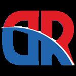 d.r.2017