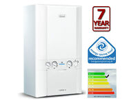 NEW BOILER SALE NOW ON !! - NEW CONDENSING COMBI BOILERS FROM £1499 !! CALL NOW FOR A FREE QUOTATION