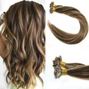 FORMATION EN POSE D'EXTENSIONS CAPILLAIRES / HAIR EXTENSIONS COU