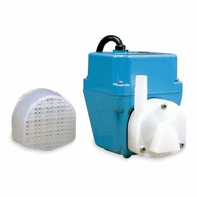 Little Giant 2e-n - 5 Gpm 140 Hp Submersible Fountain Pump
