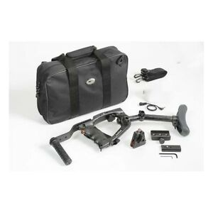 Last Chance - BUSHHAWK 320D PROFESSIONAL KIT