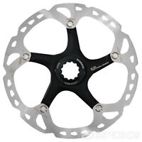 DISQUE SHIMANO XT 203mm CENTER LOCK SM-RT81