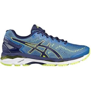 Looking for men's new running shoes 8.5