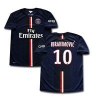 Psg paris saint germain Ibrahimovic