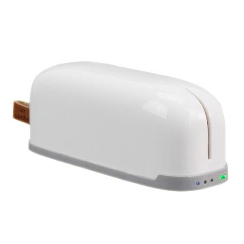 Refrigerator Deodorizer Device USB Charging For Fridge Shoe Box Preservation Box