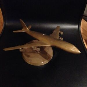 All Metal Aircraft Airplane Models