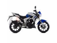 NEW AND PRE-REG LEXMOTOS ,MBK,ETC FROM £999 ,FINANCE ETC -VENON,VALIENT-MITCHIGAN,ECHO