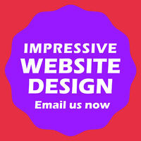 Up to 6 Page Website for only $299! Ask for portfolio!