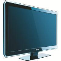 """TV Philips 42"""" 1080p LCD HDTV"""