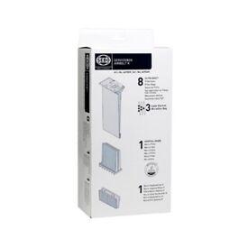 Microfilter Service Box Airbelt K - SEBO --- NEW & BOXED