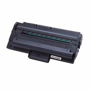 Samsung ML-1710 New Compatible Black Toner Cartridge