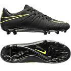 Cristiano Ronaldo CR7 Soccer Shoes