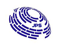 JP Service's