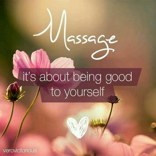 *NEW in Leeds* Male therapist offering relaxing massage ...