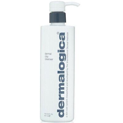 Dermalogica Dermal Clay Cleanser -