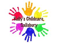 Are you looking for a Babysitter, in Salisbury and the local surrounding areas?
