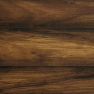 Looking for Windrift Maple Laminate Flooring