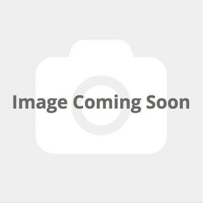 "AMERICAN MOVING SUPPLIES PL1327 Twin Mattress Poly Bag,52""x14""x91""x3 mil"