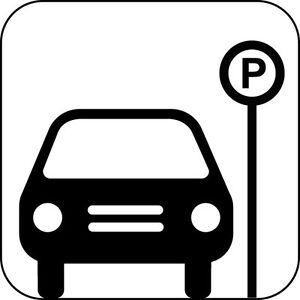 ~Parking Spot near QueensU Available from Dec 2016 to Mar 2017~ Kingston Kingston Area image 1