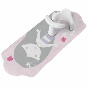 Kushies Aquasplash Bath Support & Mat