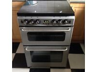 NEW WORLD Newhome Gas cooker