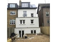 Builder,Foreman,Electrican, Handyman, extension,lofts, kitchen,bathrooms,