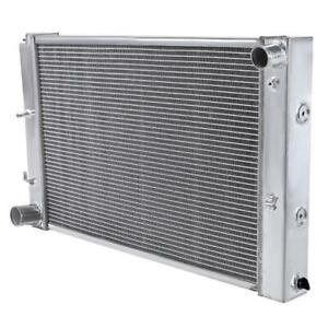 1997-2004 FORD MUSTANG Radiator Tri Core