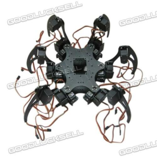 Aluminium-Hexapod-Spider-Six-3DOF-Legs-Robot-Frame-Kit-for-Arduino